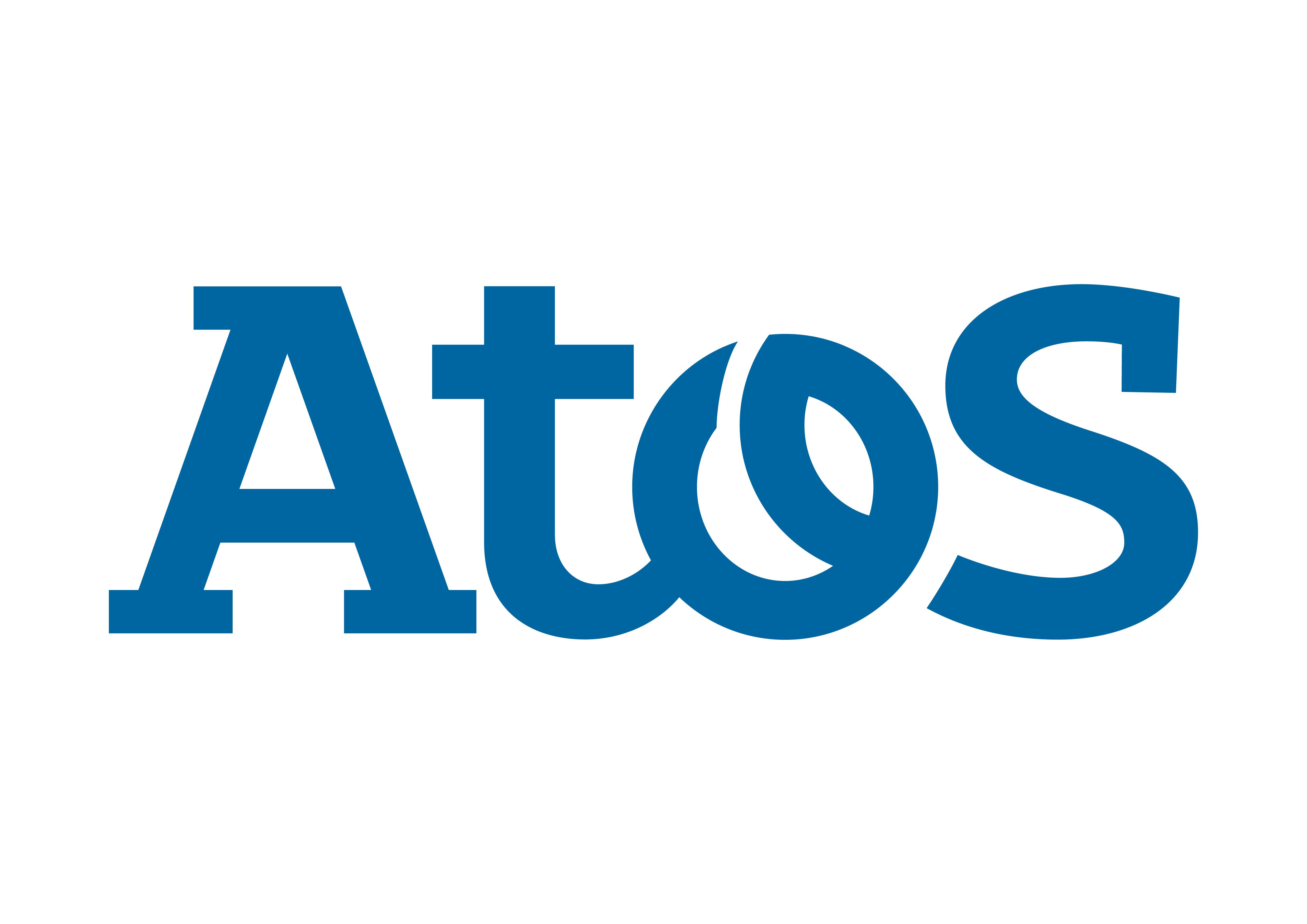 Începe călătoria carierei tale cu Atos