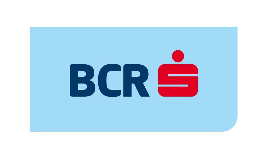 BCR te invită la cafea