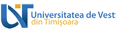 logo-uvt