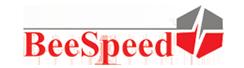 logo_beespeed