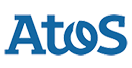 logo_fondatori_atos-01