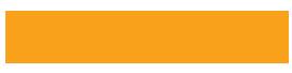 logo_fondatori_continental-01