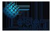 logo_fondatori_elster-01