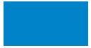 logo_fondatori_ihm-01