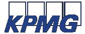 logo_fondatori_kpmg-01