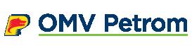 logo_fondatori_omv-01