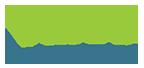 logo_fondatori_valeo-01