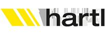 logo_hartl