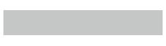 logo_lipoplast