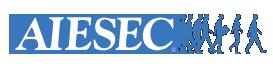 logo_organizatii_aiesec-01
