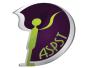 logo_organizatii_aspst-01