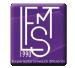 logo_organizatii_lfmts-01