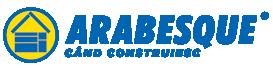 logo_sponsori_arabesque-01