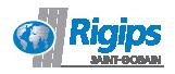 logo_sponsori_rigips-01