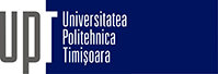 logo_upt