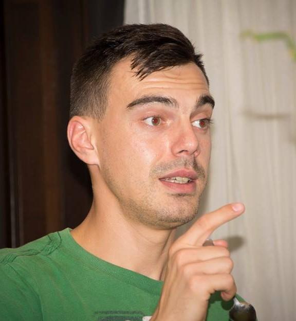 Ovidiu Herman