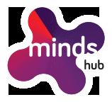MindsHub
