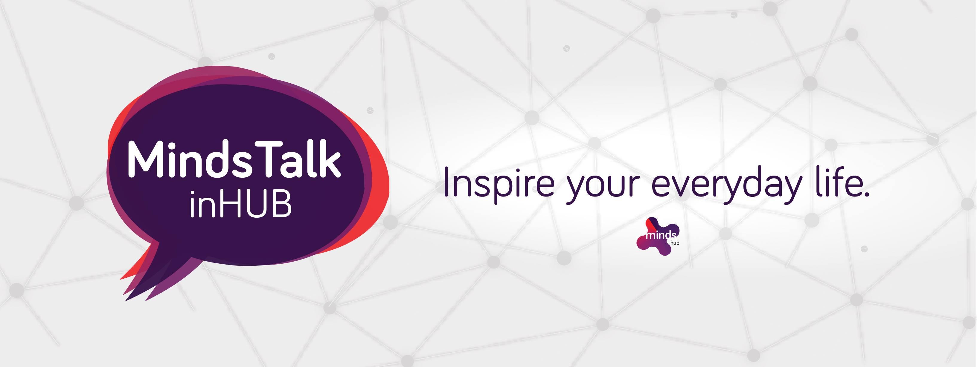 Rețeta cum să păcălești timpul // Minds Talk in Hub