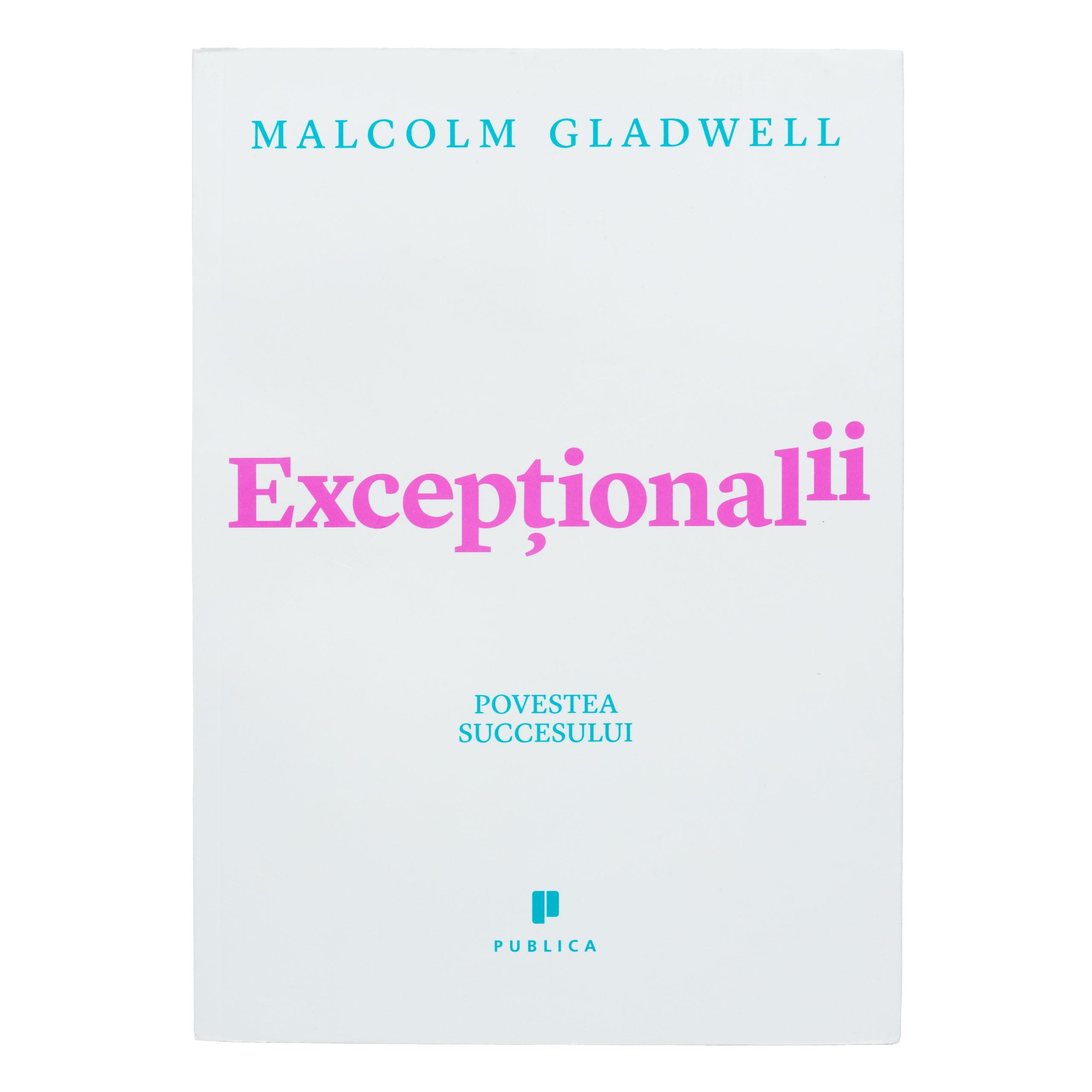 Excepționalii